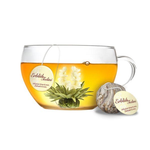 chavena-tealini-200ml